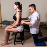 Daniel Kawka - fizjoterapia, masaż, rehabilitacja, Bielsko-Biała