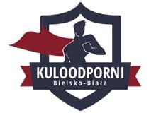 Kuloodporni - Partner Rehabiltacji Bielsko